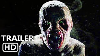 THE X-FILES Cold Cases Official Trailer (2017) Audiobook, David Duchovny, Gillian Anderson