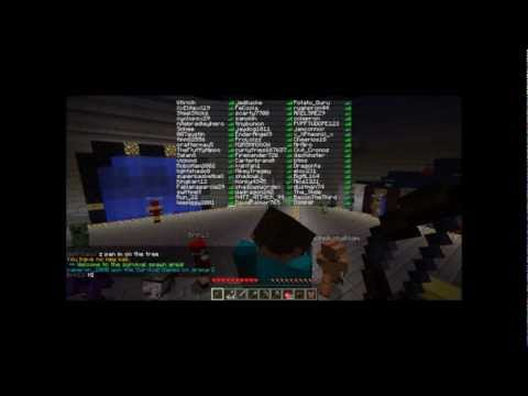 How to Get Admin On Any Minecraft Server