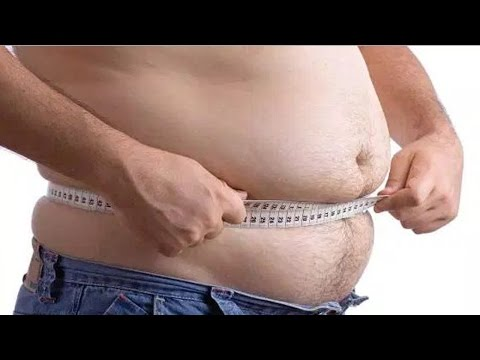 Home remedies for obesity and weight loss | Natural weight loss tips