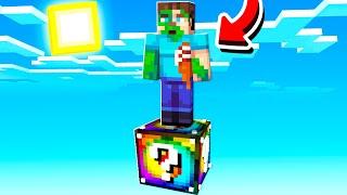 beckbrojack minecraft Videos - 9tube tv