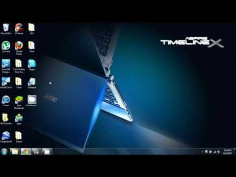 How To Unlock Your Command Prompt