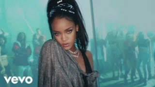 Download Calvin Harris This Is What You Came For Mp4 3gp Hd Download