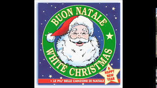 CHRISTMAS MUSIC AND SONGS