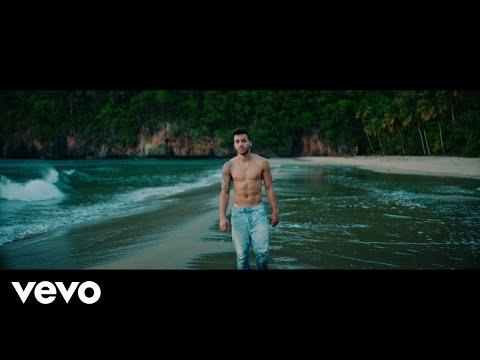 Xxx Mp4 Prince Royce Morir Solo Official Video 3gp Sex