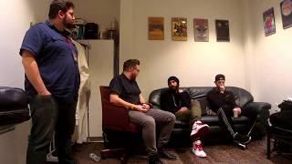 Missio   Interview