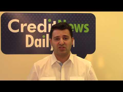Rising Student Loan Debt 07.01.14 - Credit News Daily