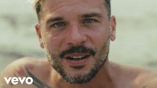 Pedro Capó - Calma (Official Video)