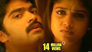 Actress Sadha Hot Saree Songs | Travel Diaries - Vidly xyz