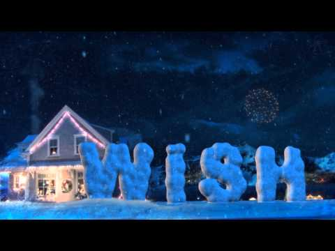 Send a MAGICAL Happy Holiday Message With Low Cost Video Templates