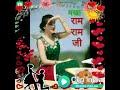 Download Mintu Kumar DJ MP3,3GP,MP4