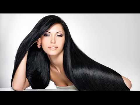 100 साल भी सफेद नहीं होंगे अगर कभी भी लगा ली ये चीज़-Turn white hair to black permanently