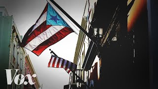 Why Puerto Rico is not a US state