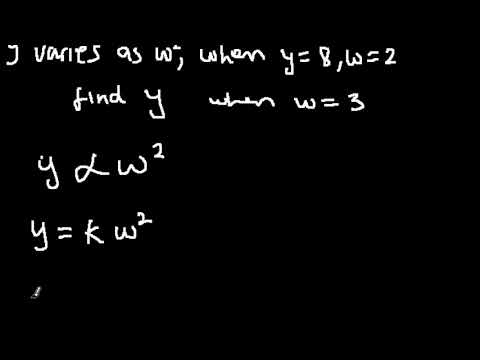 Q15 - JAMB Mathematics 2014 Past Questions and Solutions