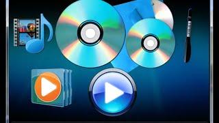 Convertendo Musica De Um Cd Para Mp3 Sem Baixar Programa
