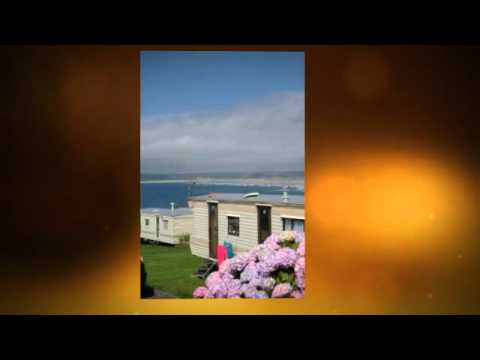 Caravan Holidays Devon
