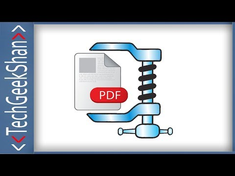 Compress PDF Files Online   Custom Size