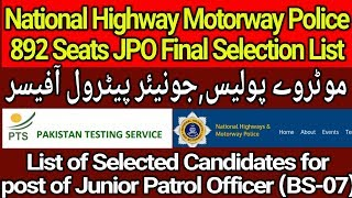 Police jobs for male and females sindh police jobs 2019 | Music Jinni