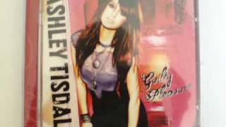 Ashley Tisdale - Acting Out (Full Song)