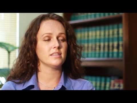 Child Custody Boulder CO Divorce Attorney