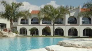 Hotel Princess Beach  Larnaka