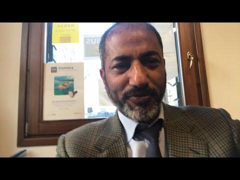 India to Italy Visa