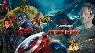Download #Avengers #Marvel #Iron man|| Tribute to Iron man & Avengers || Story of Avengers || Tony stark Video