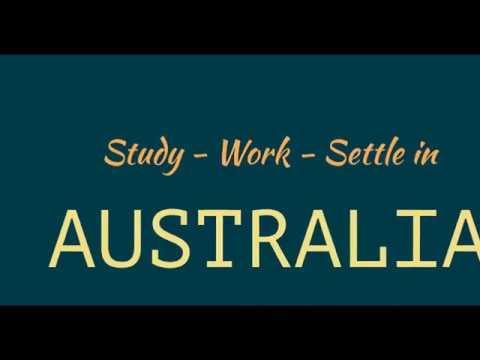 Australian Migration from Sri Lanka
