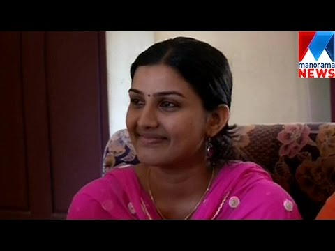 Xxx Mp4 Interview With Renu Raj Second Rank Holder In The Civil Services Examinations 3gp Sex