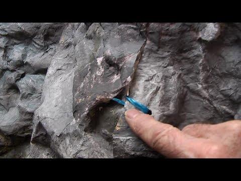 Fake Rocks - tips 2