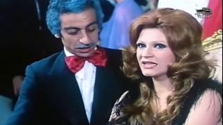 فيلم نبتدى منين الحكايه   Nebtedy Menen El Hekaya Movie