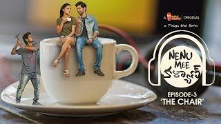 Nenu Mee Kalyan S01E03 -