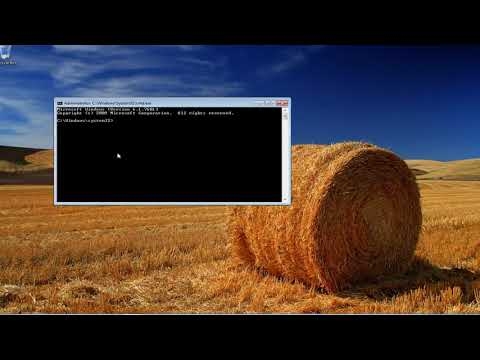 Windows 7 How To Reset Your Internet Connection To Default Settings