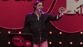 Chan Kitthan - Hitesh Sonik, Sukhwinder Singh - Coke Studio @ MTV Season 3