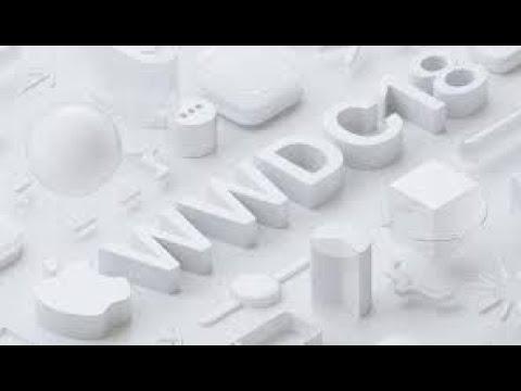 ¿Qué nos traerá WWDC 2018 y cómo le irá al HTC U12 Plus?