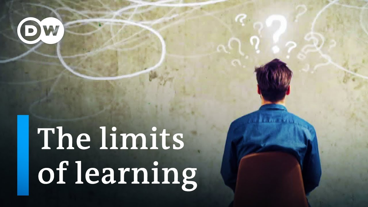 The limits of learning – kids in crisis   DW Documentary