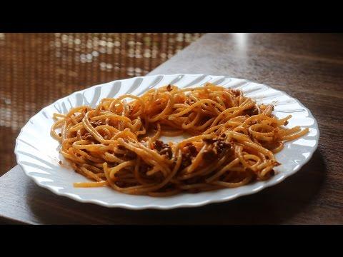 5 Awesome Spaghetti Hacks !