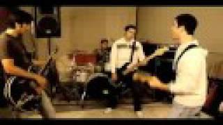 Boyce Avenue - Not Enough (Original Music Video 2008) on Spotify & Apple