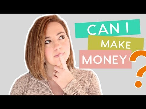 Webinar Marketing   How to actually SELL on a webinar
