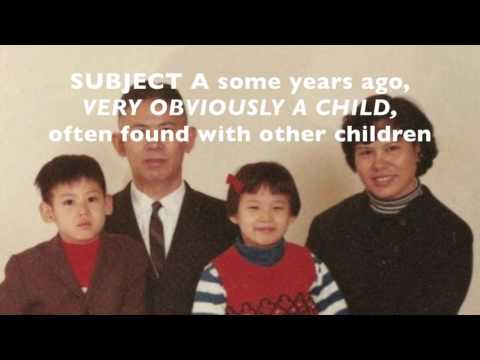 Funny Childrens Sunday School Teachers Seminar Video