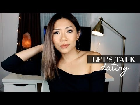 How To Start Dating Again after a breakup  | Online dating experience, dating advice + chit chat
