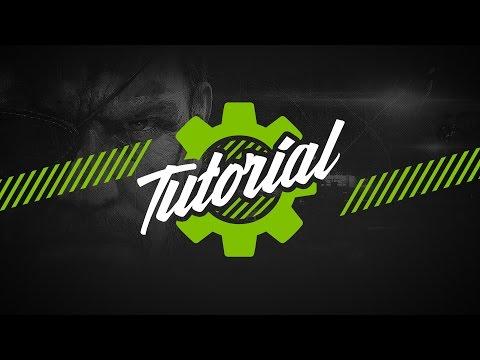 ‹ Tutorial › MSI Afterburner | Mostrar FPS na tela durante o game!