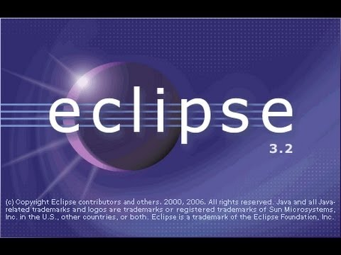 Setting Eclipse CDT for C C++ Development