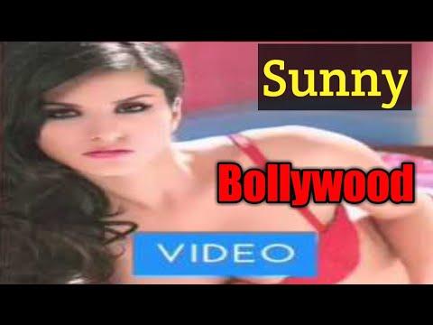 Xxx Mp4 Kajal Agarwal Bhojpuri Actors Video 3gp Sex