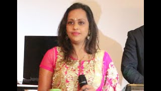 Khushboo Chopra | Nancely's NBCF Fundraiser | Satyam Shivam Sundaram