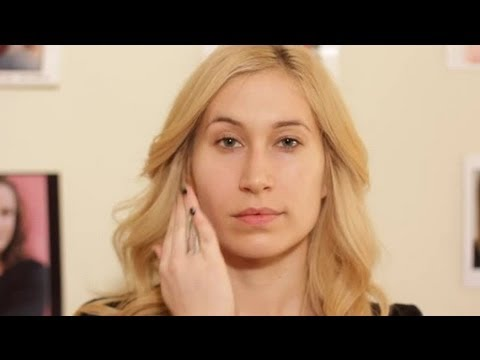 How Do I Reverse the Signs of Sun Damage on the Face? : Skin Care & Cosmetic Tips