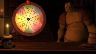 BarCry - BeerDragon - Trailer