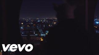 Zayn  Lucozade Music Video Traducida Al Espaol Hd