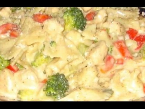 HOW TO PREPARE BROCCOLI FLORETS AND HERBY DIP- ENERGY FOOD,NON VEGETARIAN