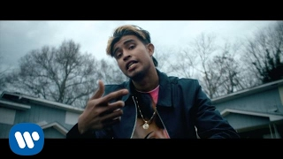 Download Kap G - Girlfriend [Music ] Video