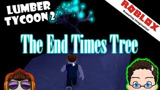 Roblox Lumber Tycoon 2 Blue Wood Maze Guide Road Map - 03 04